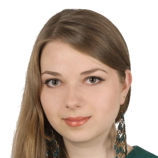 Аліна Байгужакава