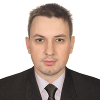 Зміцер Лысюк
