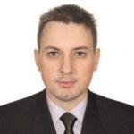 Zmicier Lysuik