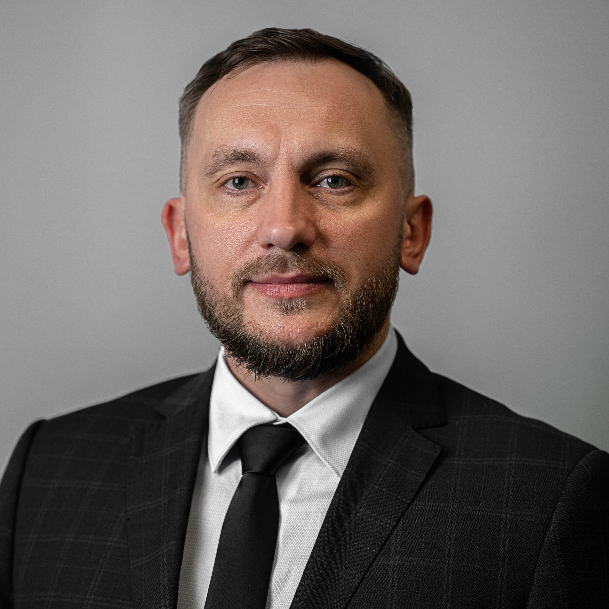 Wiktor Szukielowicz