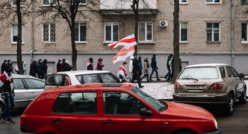 Ці будуць яшчэ выбары пры Лукашэнку, навошта закрываюць межы і як змяняць канстытуцыю